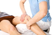 stock-photo-12265088-physical-therapy.jpg